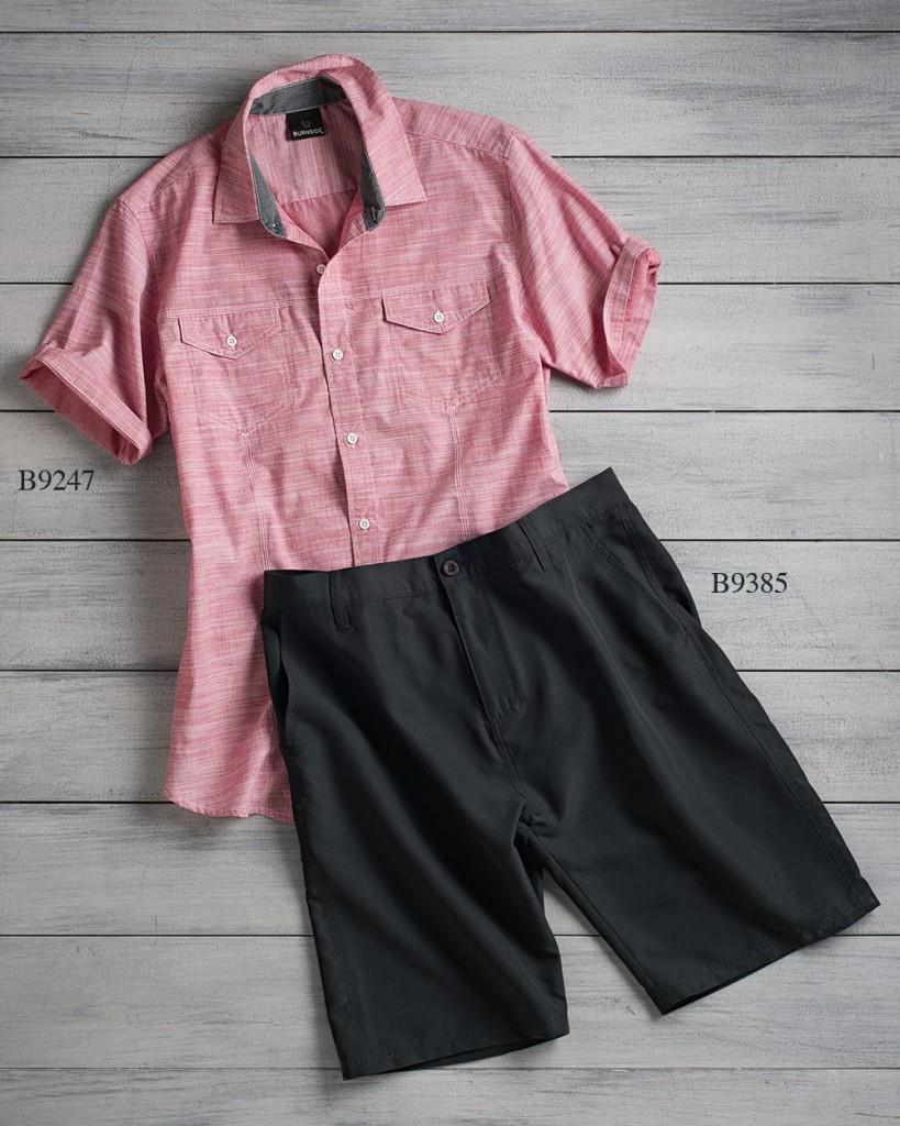 nyfifth-burnside-short-sleeve-shirt