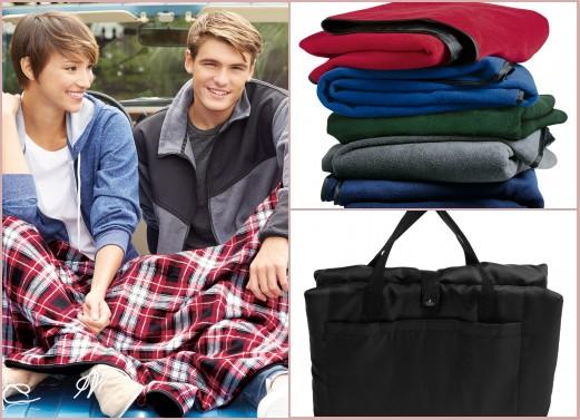 nyfifth-colorado-clothing-0820-waterproof-recpak-blanket