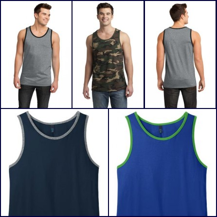 nyfifth-district-dt1500-young-mens-cotton-ringer