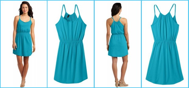 nyfifth-district-dt223-juniors-strappy-dress