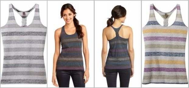 nyfifth-district-juniors-reverse-striped-scrunched-back-tank
