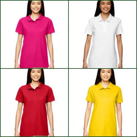 nyfifth-gildan-g828l-premium-cotton-ladies-double-pique-sport-shirt
