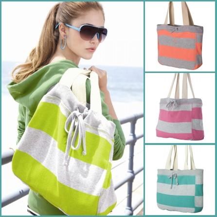 nyfifth-mv-sport-3394-beachcomber-bag