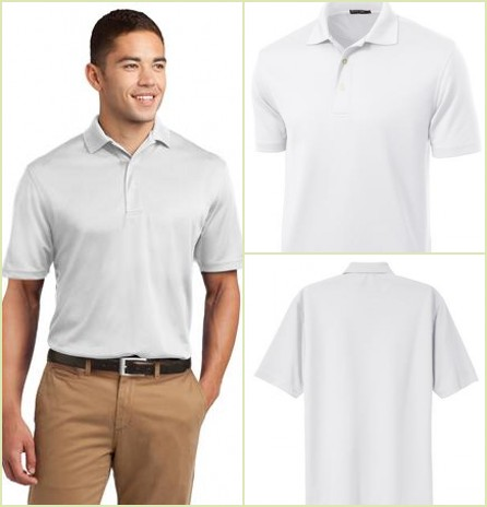 nyfifth-sport-tek-dri-mesh-shirt-k469-men-shirts