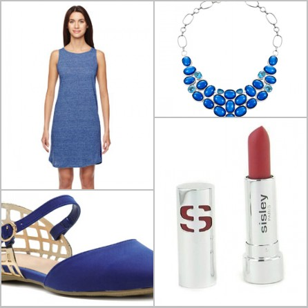 nyfifth-summer-intership-outfit-4