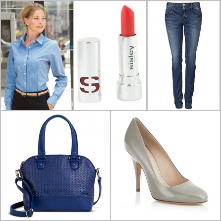 nyfifth-summer-intership-outfit-5