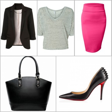 nyfifth-summer-intership-outfit
