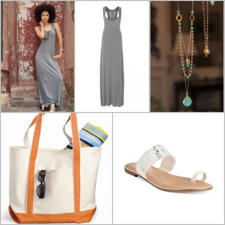 nyfifth-summer-maxi-look
