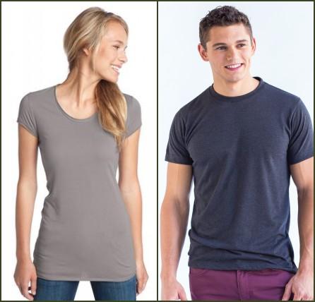 nyfifth-t-shirt