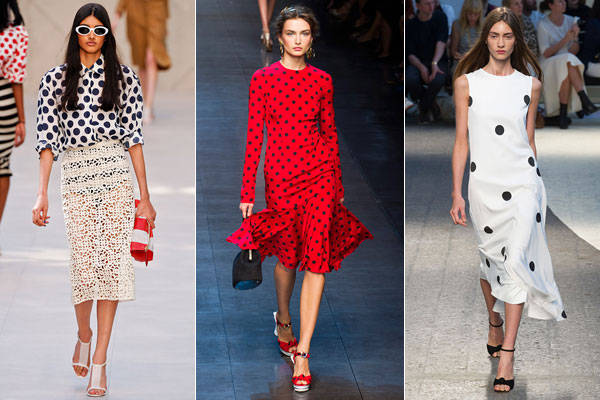 trends-polka-dot-spring-summer-2014