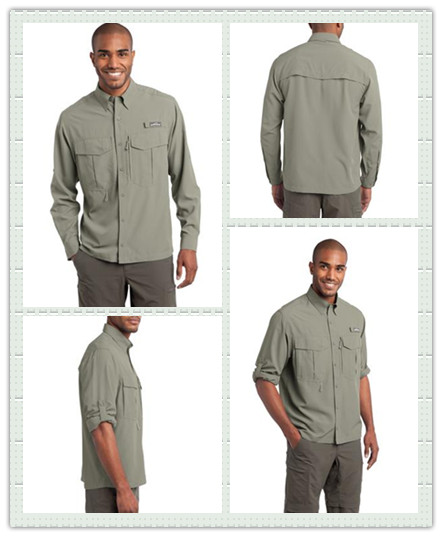 nyfifth-eddie-bauer-eb600-long-sleeve-performance-fishing-shirt