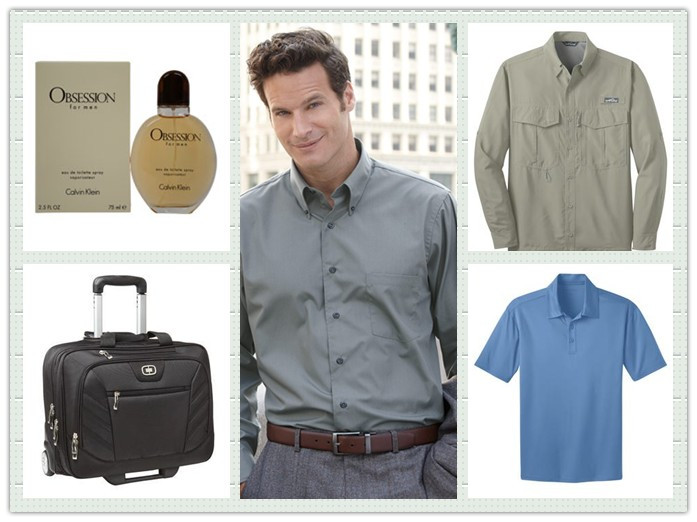 nyfifth-father's-day-gift-guide-2015