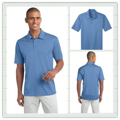 nyfifth-port-authority-k540-silk-touch-performance-polo