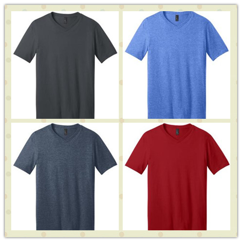nyfifth-district-young-mens-very-important-tee-v-neck-dt6500