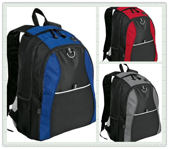 nyfifth-port-authority-bg1020-improved-contrast-honeycomb-backpack