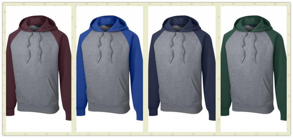nyfifth-sport-tek-st267-raglan-colorblock-pullover-hooded-sweatshirt