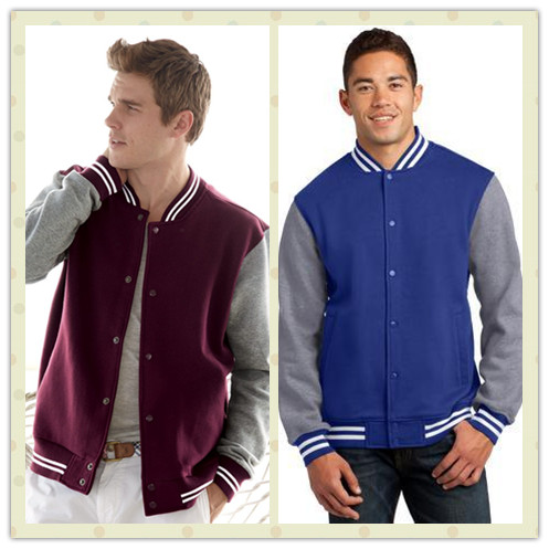 nyfifth-mens-letterman-jacket