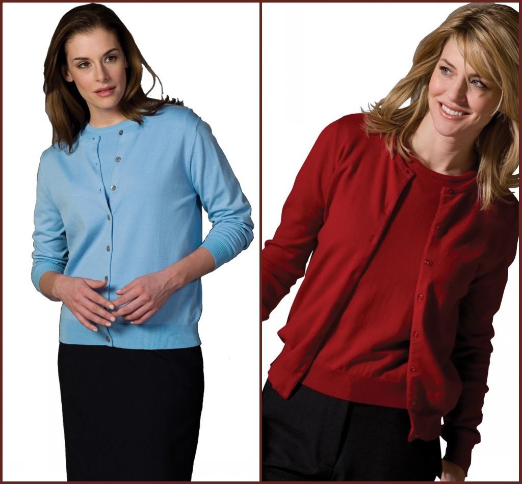 nyfifth-edwards-garment-cardigan-twin-set