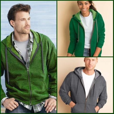 nyfifth-gildan-vintage-full-zip-hooded-sweatshirt