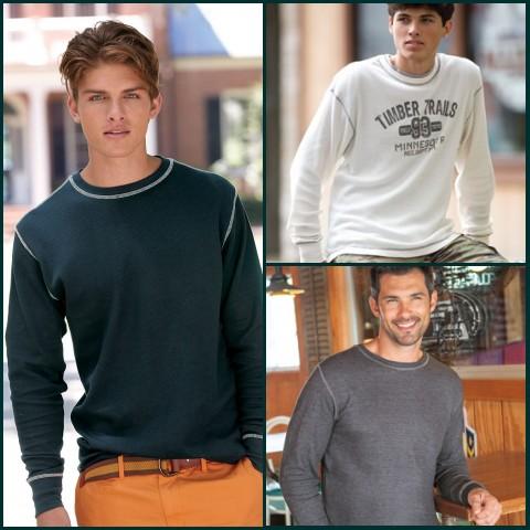 nyfifth-j-american-vintage-long-sleeve-thermal-t-shirt