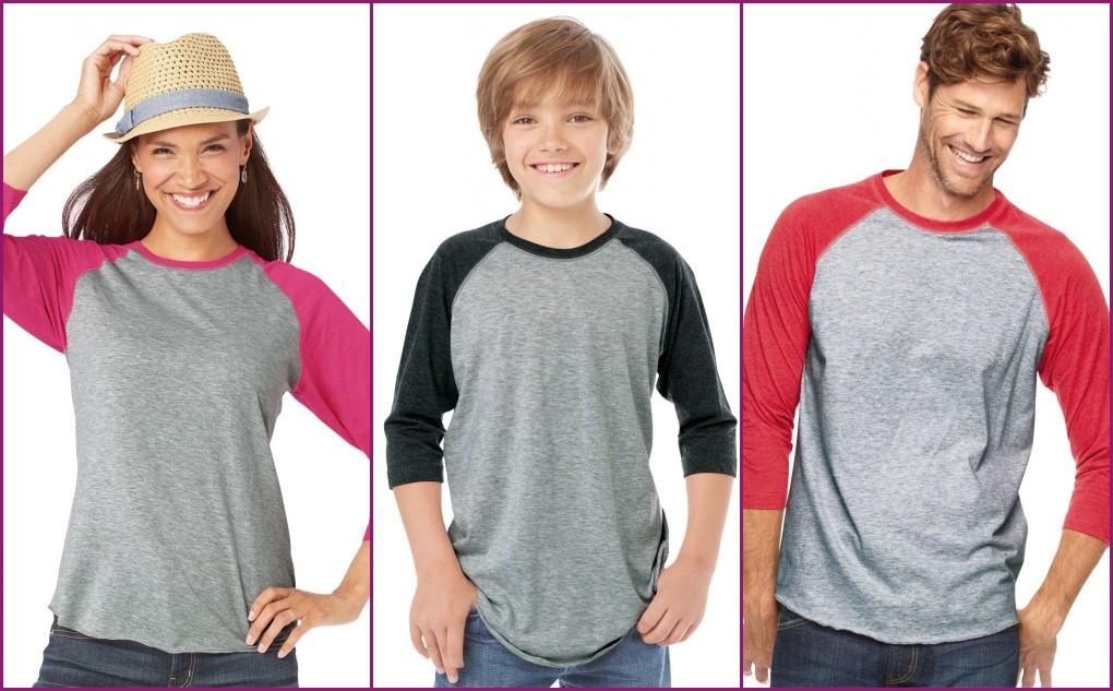 nyfifth-lat-shree-quarter-baseball-t-shirt