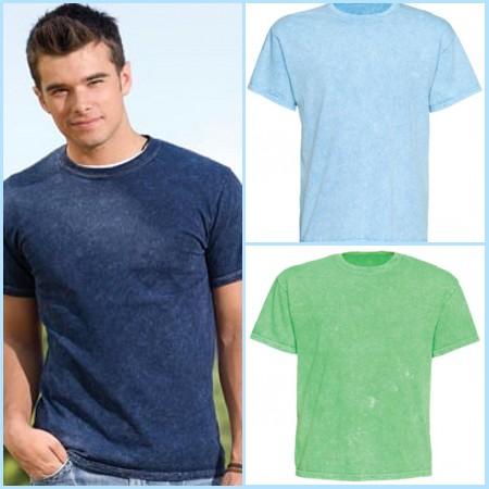 nyfifth-tie-dye-vintage-wash-t-shirt