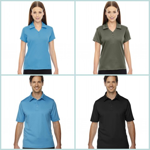 ash-city-north-end-exhilarate-coffee-charcoal-performance-polo-with-back-pocket