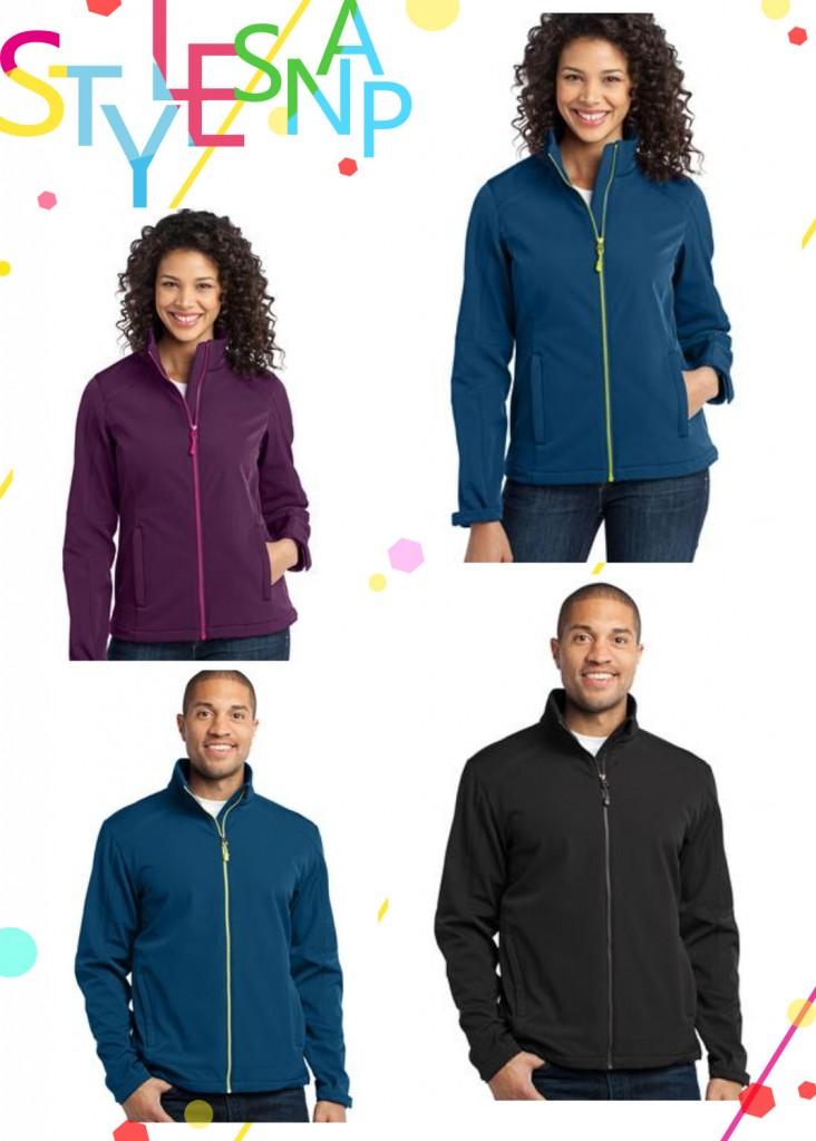 nyfifth-authority-traverse-soft-shell-jacket