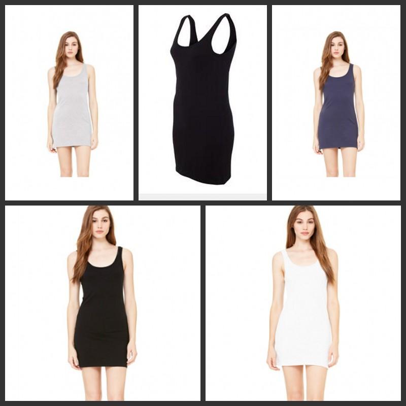 nyfifth-bella-womens-tank-dress