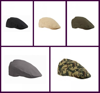 nyfifth-big-accessories-drive-cap