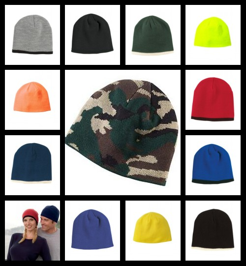 nyfifth-big-accessories-kint-cap