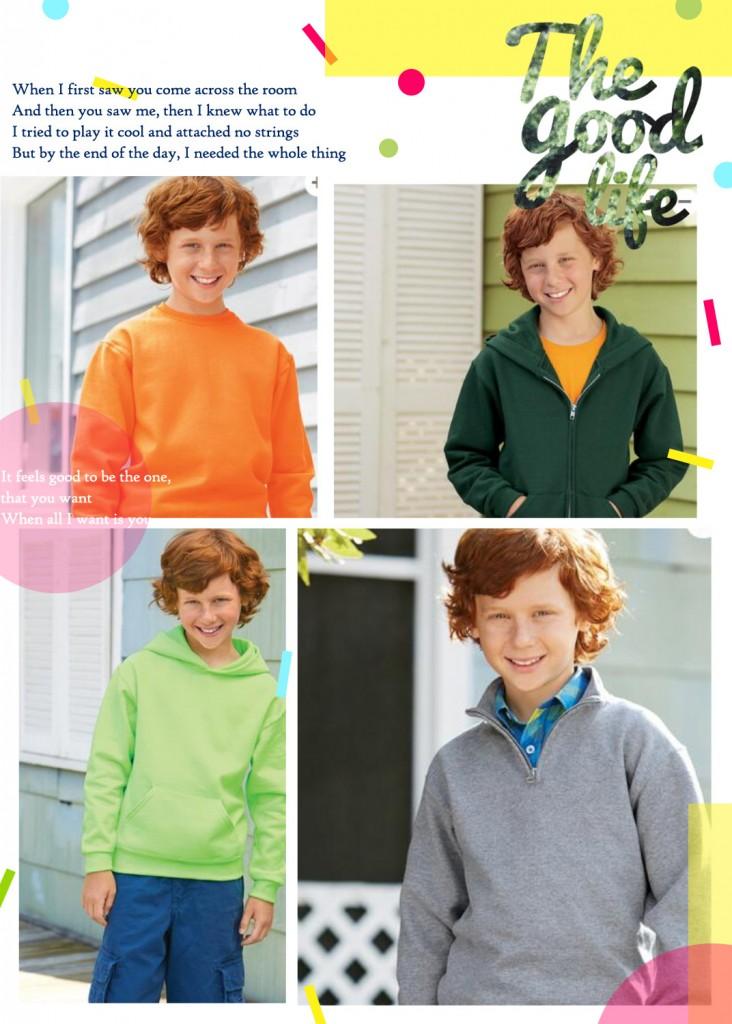 nyfifth-jerzees-nublend-youth-sweatshirt