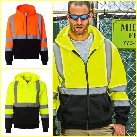 nyfifth-ml-kishigo-hi-vis-hooded-full-zip-sweatshirt