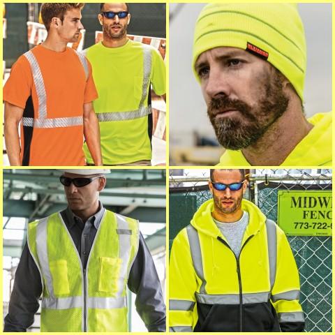 nyfifth-ml-kishigo-high-visibility-apparel