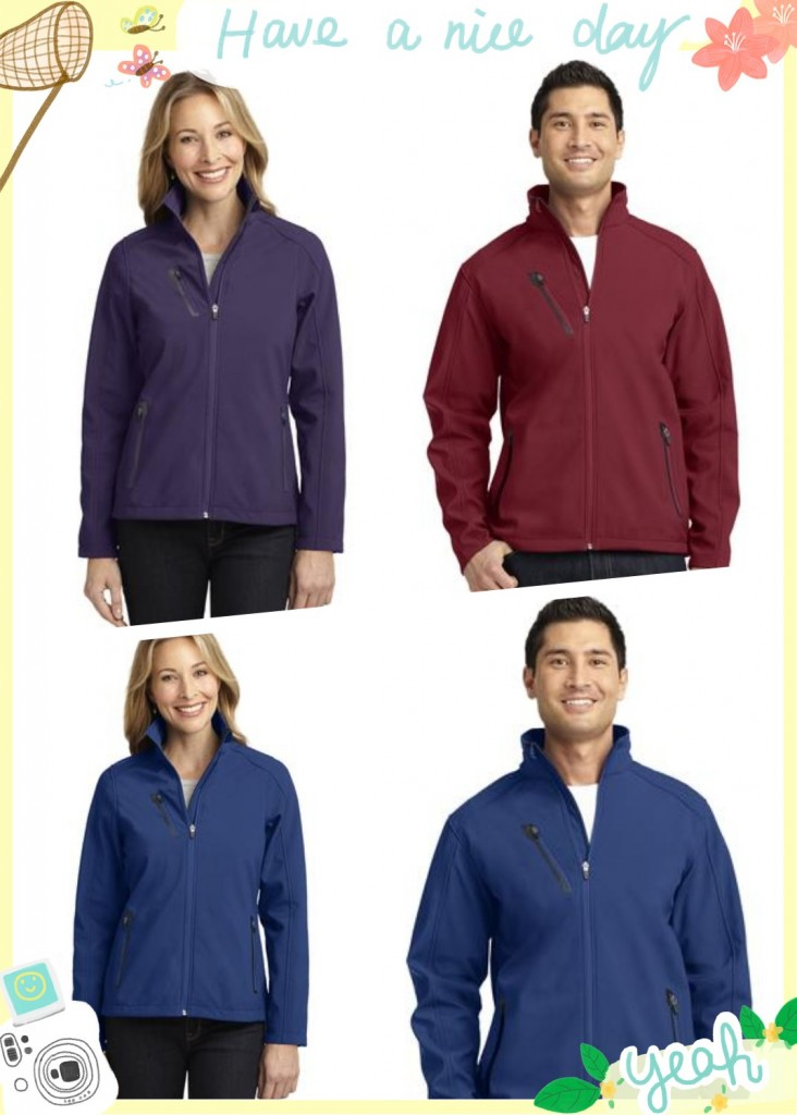 nyfifth-port-authority-welded-soft-shell-jacket