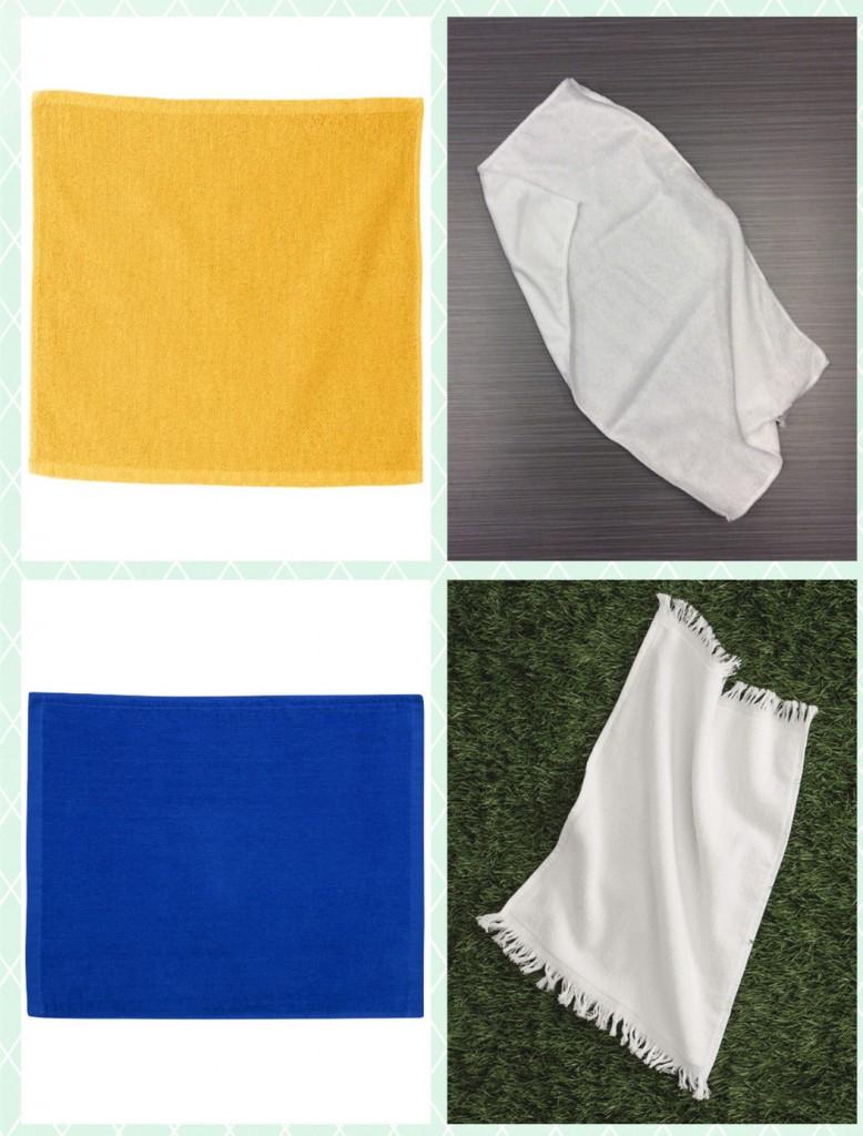 nififth-carmel-towel-company-towels