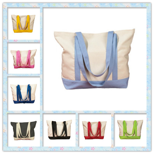 nyfifth-bagedge-canvas-boat-tote