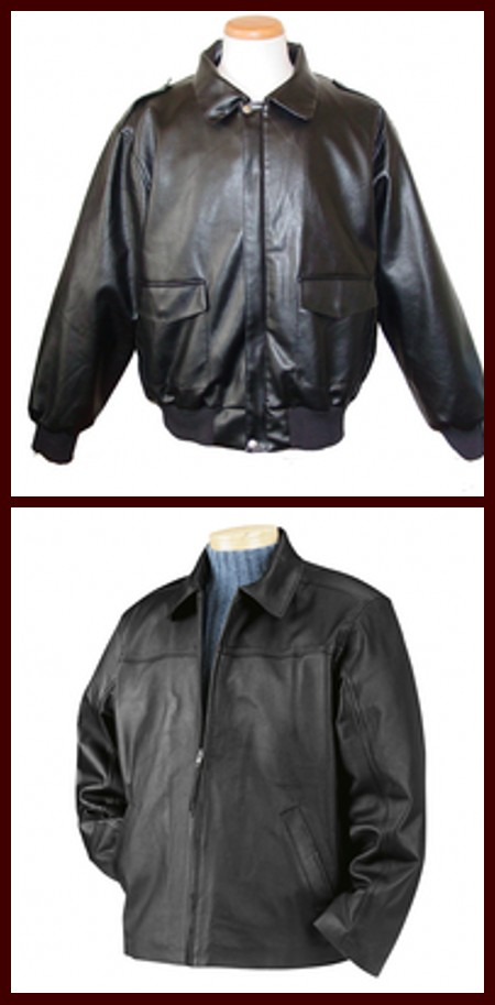 nyfifth-burks-bay-leather-jackets