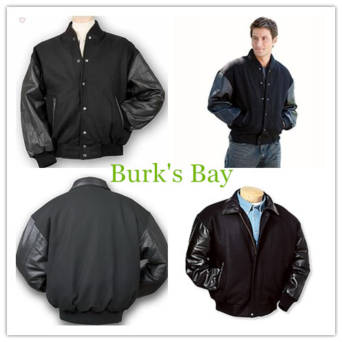 nyfifth-burks-bay-mens-leather-jacket