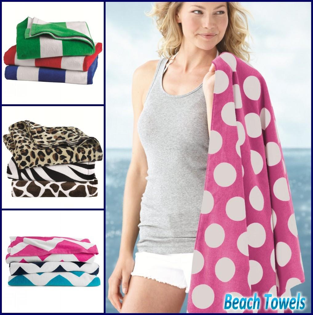 nyfifth-carmel-towel-company-beach-towels