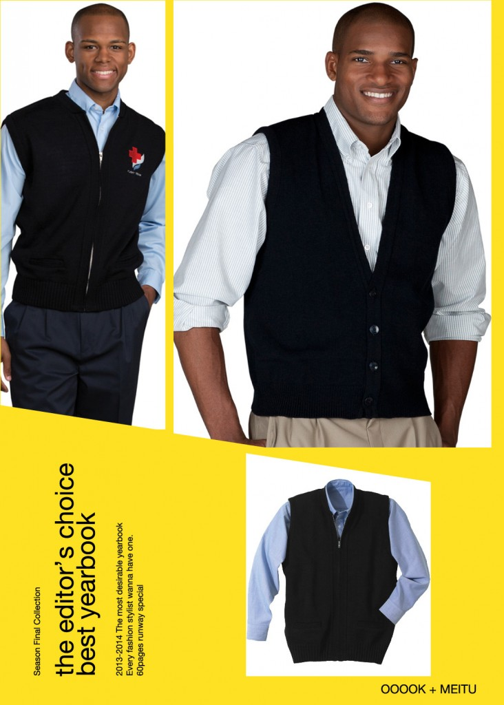 nyfifth-edwards-garment-sweater-vests