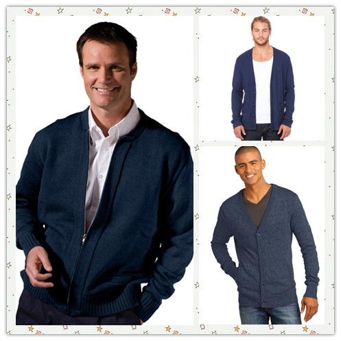nyfifth-mens-cardigans