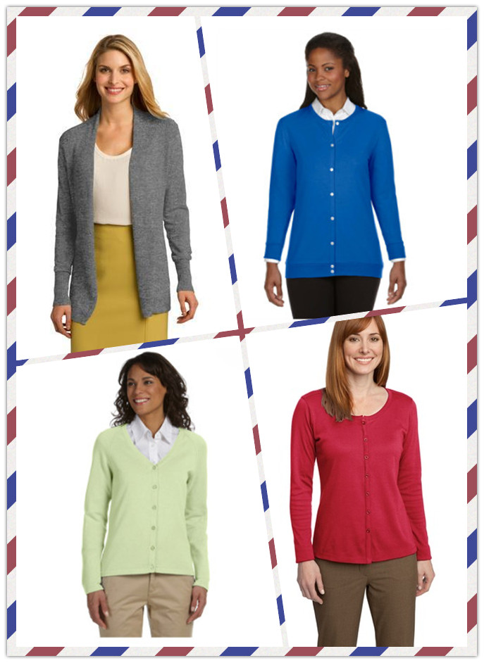nyfifth-womens-cardigans