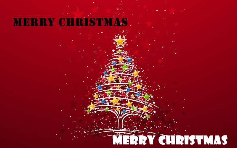 star-christmas
