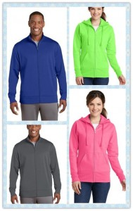 nyfifth-full-zip-jacket