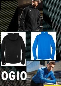 nyfifth--fulcrum-quarter-zip-impact-jacket