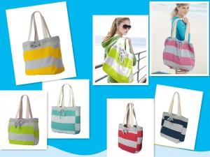 nyfifth-mv-sport-pro-weave-beachcomber-bag
