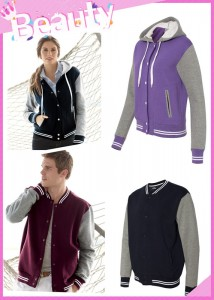 nyfifth--mv-sport-varsity-sweatshirt-jackets