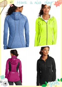nyfifth-ogio-endurance-ladies-pivot-soft-shell-pursuit-full-zip