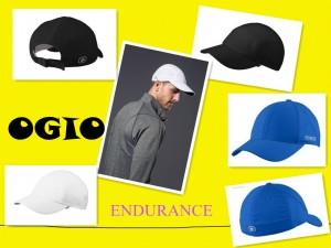 "da92d200bbf OGIO New ""ENDURANCE"" Accessories – NYFIFTH BLOG"